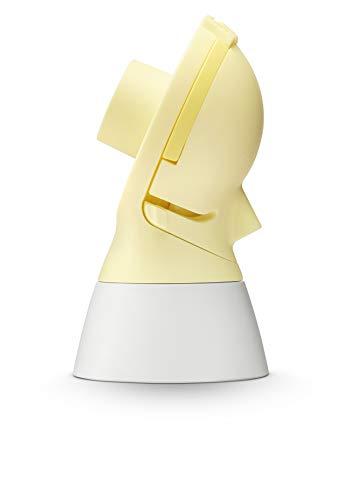 Medela Conector PersonalFit Flex, Medela - Conector para embudo de sacaleches