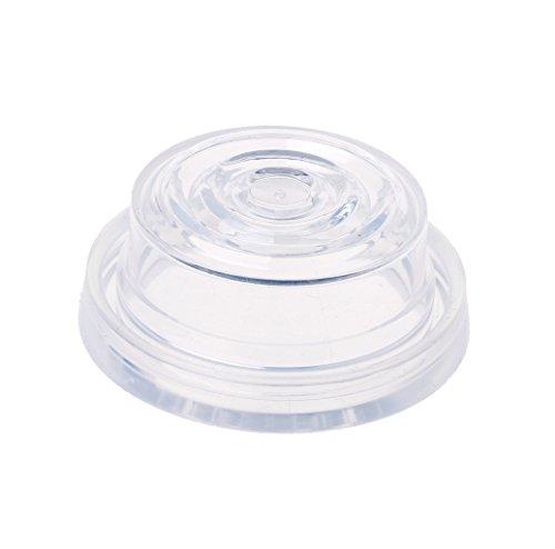 Leche Bomba Membrana accesorios bebé silicona Forro piezas de repuesto
