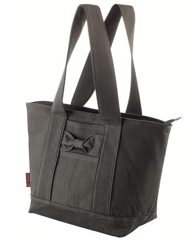 Bolsa de transporte para sacaleches y accesorios