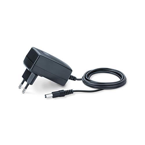 Medela 990271 - Adaptador/transformador para los extractores de leche Swing Maxi y Freestyle de Medela