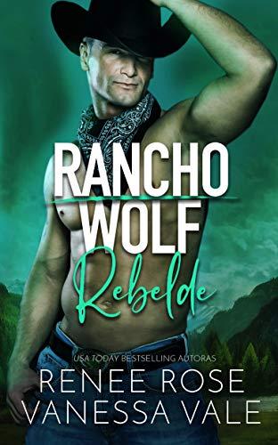 Rebelde (Rancho Wolf)